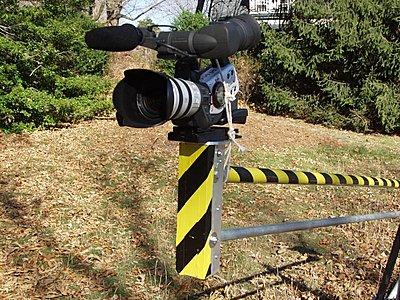 Post a photo of your crane!-jib2.jpg