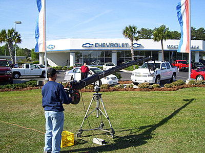 Post a photo of your crane!-mbchevy_jib.jpg