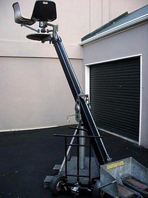 Post a photo of your crane!-crane.jpg