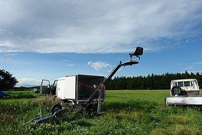 Post a photo of your crane!-crane2.jpg