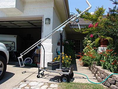 Post a photo of your crane!-dsc06803.jpg