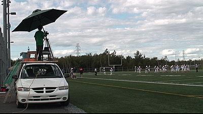 Mounting Jib onto van?-van-roof-filmer.jpg