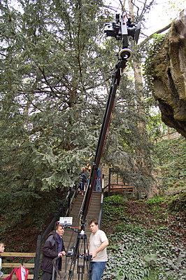 Post a photo of your crane!-13012832ab947093bd8b26a547a0baaf14c562a709f7b4e54c1952823e8d2f6559bca50a.jpg