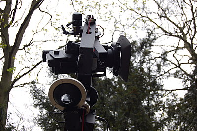 Post a photo of your crane!-58869412c975b0ab6eb5d78964eb0aee63778bef363c2040e5eef452130d89869906efca.jpg