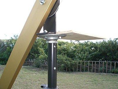 Kessler Crane-flange.jpg