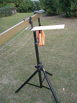Kessler Crane-stand.jpg