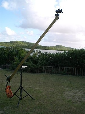 Post a photo of your crane!-complete-rig.jpg