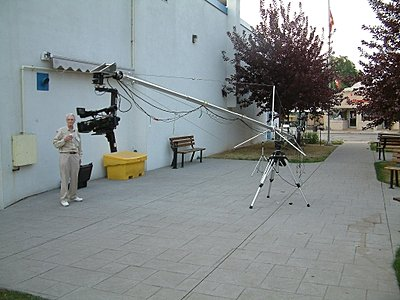 Post a photo of your crane!-dscf0014-b.jpg