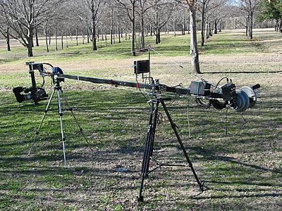 Post a photo of your crane!-jib1.jpg