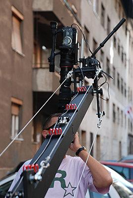 Post a photo of your crane!-dsc_0141.jpg