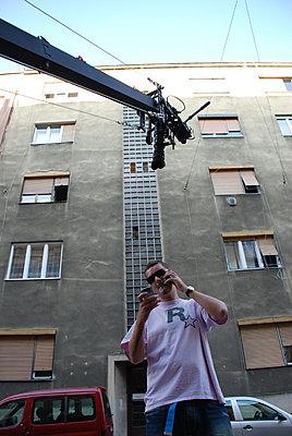 Post a photo of your crane!-dsc_0143.jpg