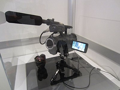What JVC cam is this from CES 2012?-jvc-4k.jpg