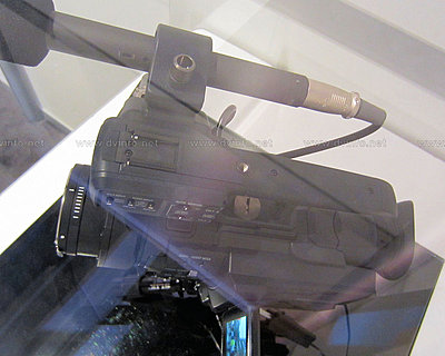 What JVC cam is this from CES 2012?-jvc4ki3.jpg