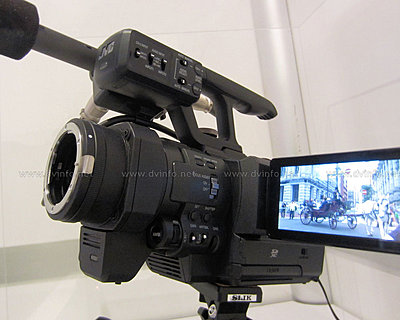 What JVC cam is this from CES 2012?-jvc4ki6.jpg
