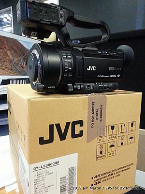 JVC deal on the new LS 300/ LA Debut Event-20150225_114507.jpg