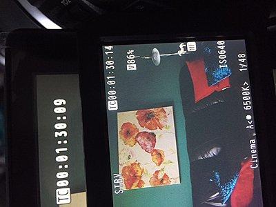 HDMI Latency-image.jpeg