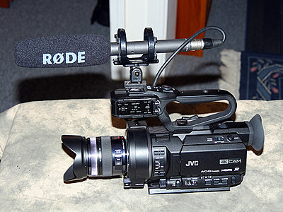 Replacing Mic Holder with a Shock Mount-p1010116.jpg