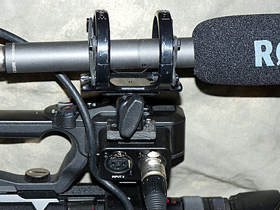 Replacing Mic Holder with a Shock Mount-p1010117.jpg