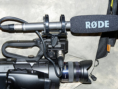 Replacing Mic Holder with a Shock Mount-p1010118.jpg
