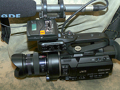 Replacing Mic Holder with a Shock Mount-p1010120.jpg