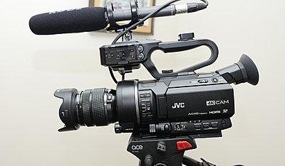 Olympus M. Zuiko 12-40mm-p1010130.jpg