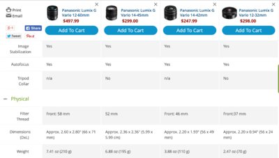 4 Panasonic lenses -- does anyone use these.-2.jpg