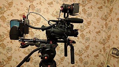 What's Your LS300 Setup?-ls300-rig-3-copy.jpg