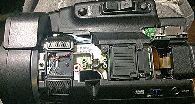 JVC LS-300 wobbly screen-jvc-top_2784.jpg