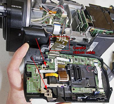 JVC LS-300 wobbly screen-step-07-full-side-panel.jpg