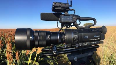 Long DSLR lenses-img_5998.png