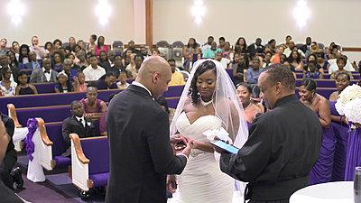 My First Wedding W/LS300-rightoutofcamera.jpg