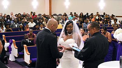 My First Wedding W/LS300-skinlomov2lut.jpg