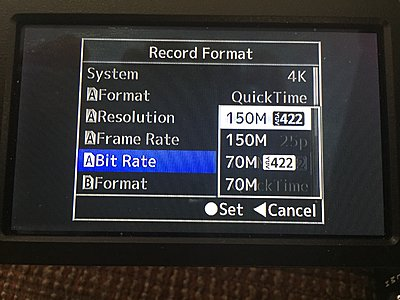 LS300 Firmware 4.0.0 has arrived!-img_9836.jpg