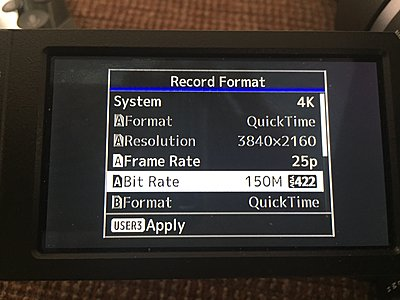 LS300 Firmware 4.0.0 has arrived!-img_9837.jpg