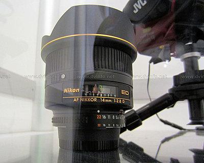 What JVC cam is this from CES 2012?-jvc4ki1.jpg