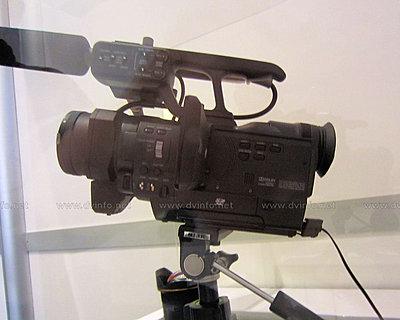 What JVC cam is this from CES 2012?-jvc4ki2.jpg