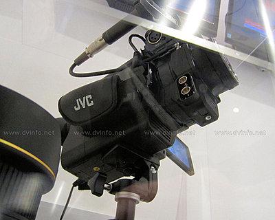 What JVC cam is this from CES 2012?-jvc4ki4.jpg