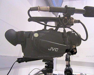What JVC cam is this from CES 2012?-jvc4ki5.jpg