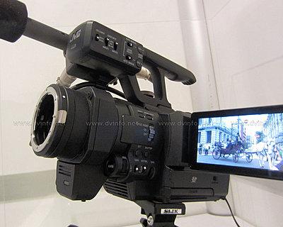 What JVC cam is this from CES 2012?-jvc4ki6.jpg