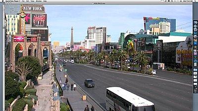 GY-HMQ10U...Another new cam from JVC-screen-shot-2012-02-29-9.40.25-am.jpg