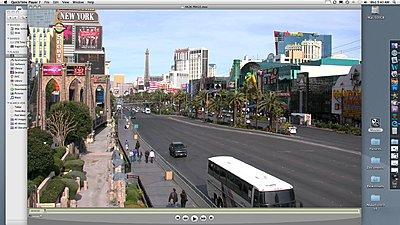 GY-HMQ10U...Another new cam from JVC-screen-shot-2012-02-29-9.40.32-am.jpg
