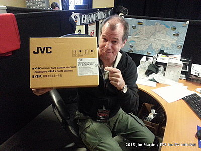 JVC deal on the new LS 300/ LA Debut Event-20150225_112537.jpg
