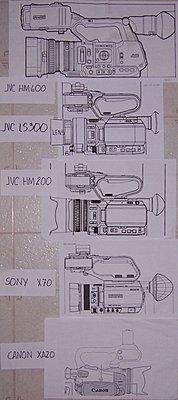JVC GY-HM200 - alternative to Sony PXW-X70-thumb_100_0500_1024.jpg