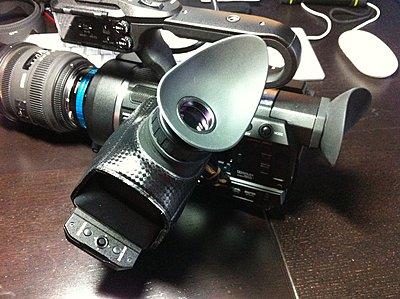 LS300 with Hoodman EX Kit Pro-img_4538.jpg