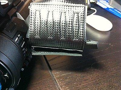 LS300 with Hoodman EX Kit Pro-img_4540.jpg