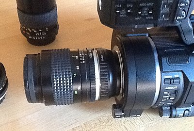 Lens adapters for under ?-lens-mount-2.jpg
