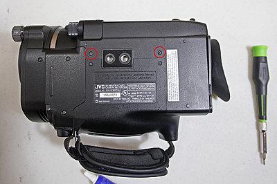 JVC LS-300 wobbly screen-step-04-bottom-screws.jpg