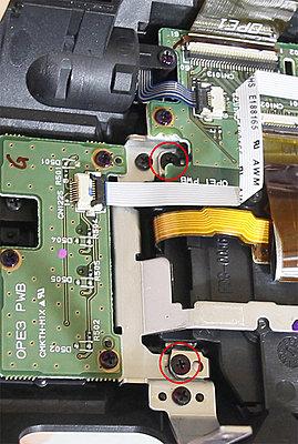 JVC LS-300 wobbly screen-step-07a-lcd-panel-screws.jpg