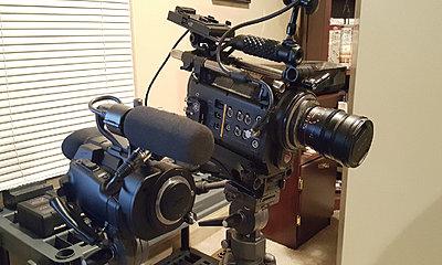 Got My JVC & ....-cams.jpg