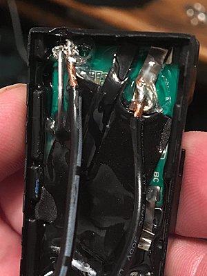 JVC HM170 dummy battery ??-img_6733.jpg